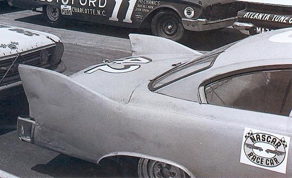 10_1960_42​plymouth_l​ee%20petty