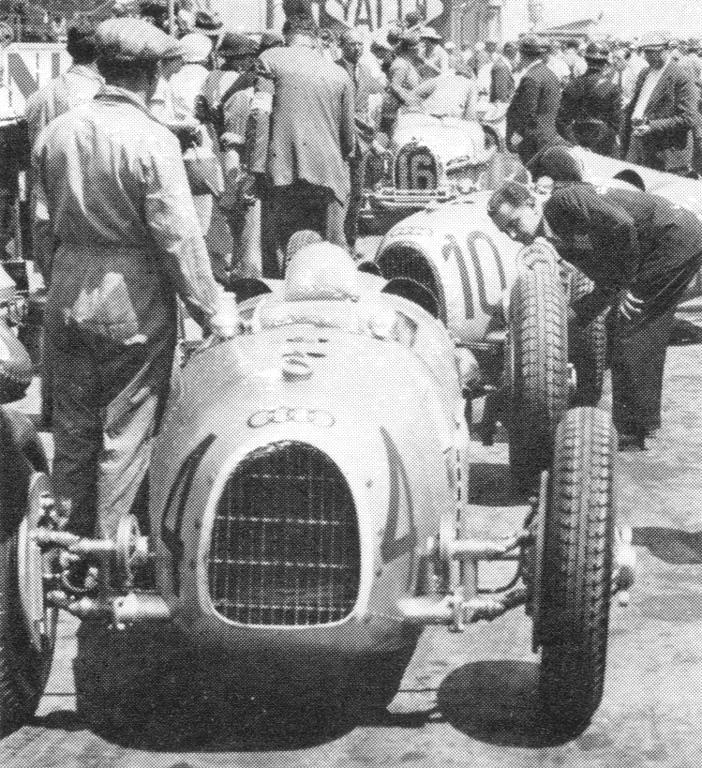 134g_1934_gp_acf_montlhery_hans_stuck_auto_union_a_dnf_32_laps_engine_august_momberger_auto_union_a_dnf_10_laps_steering.jpg1.