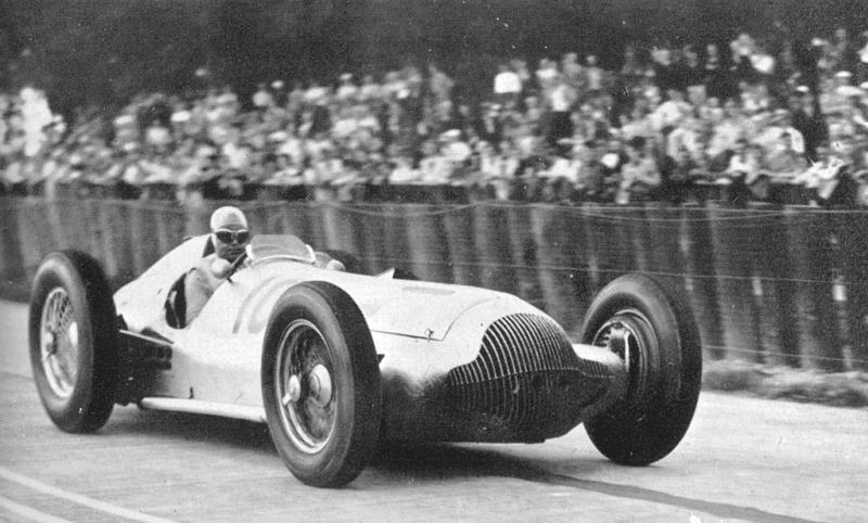 139f_1938_german_gp_rudolf_caracciola_later_relieved_by_herrmann_lang_mercedes_benz_w154_2nd_1