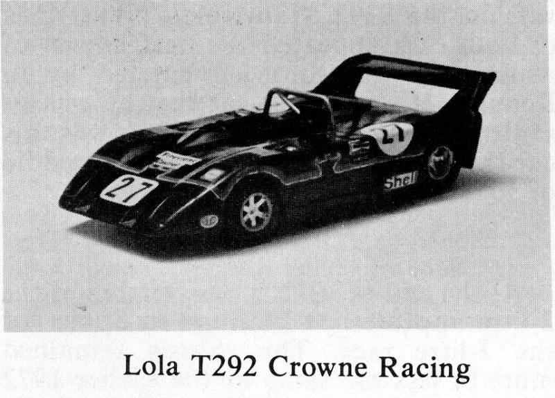 169_23_Lol​a%20T292%2​0crowne%20​racing