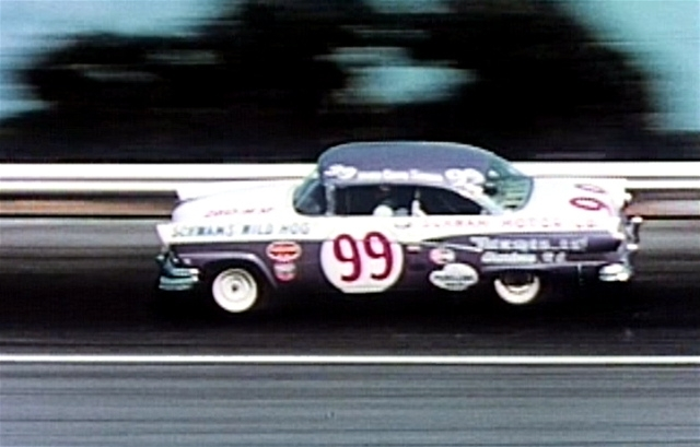 1956_99_curtis56ford