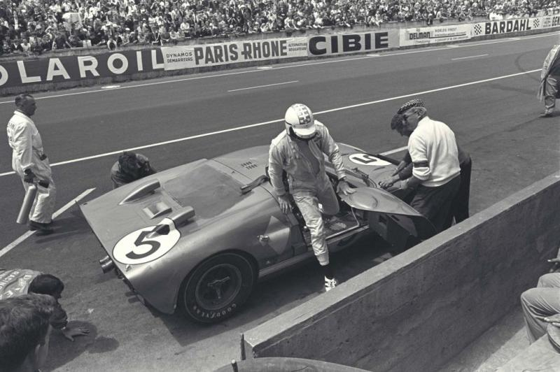 1966_005_24hlemans1966ford46_20070701_1936919535