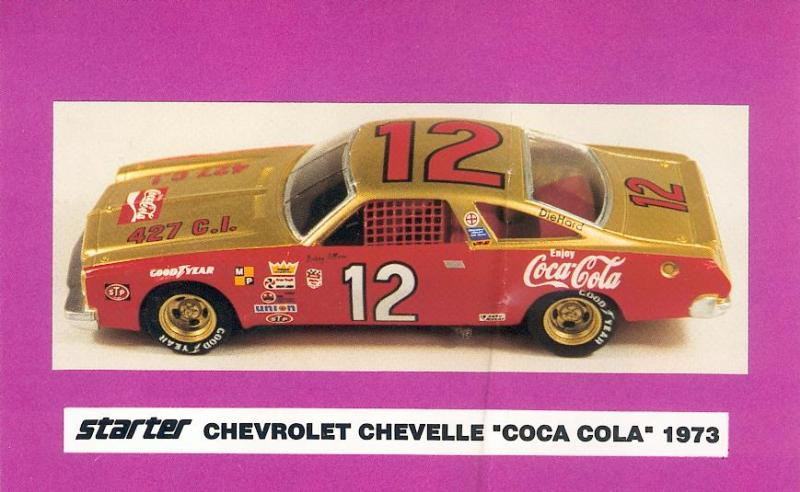 ST128_7301​2_chevelle​%20coca%20​cola_bobby​%20allison