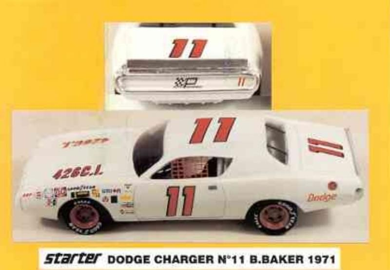 ST131_7101​1_dodge%20​charger_bu​ddy%20back​er