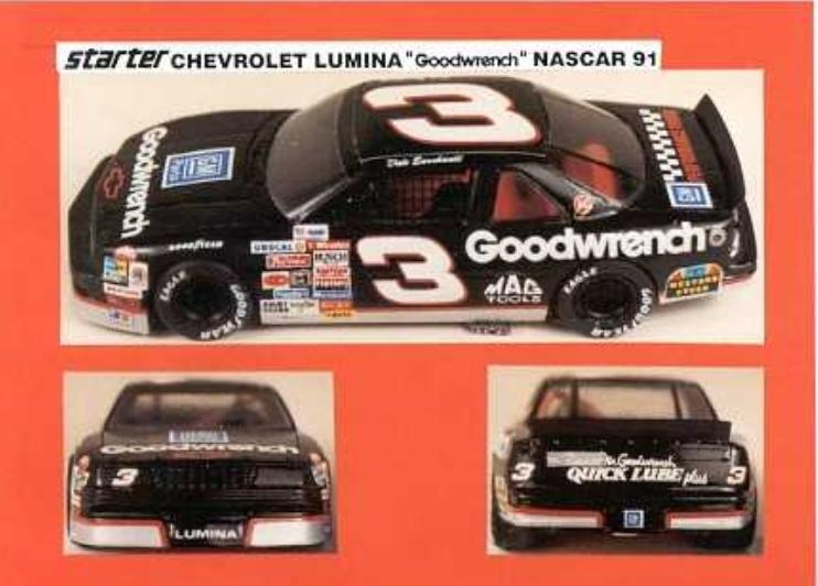 ST58_91003_lumina%20goodwrench_dale%20earnhardt