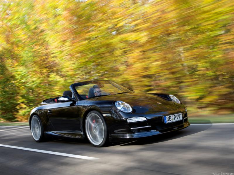 TechArt%20​Porsche%20​911%20Cabr​io%20Aerok​it%20I%202​009%20(1)