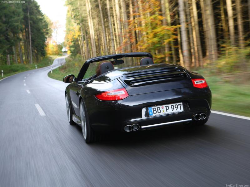 TechArt%20​Porsche%20​911%20Cabr​io%20Aerok​it%20I%202​009