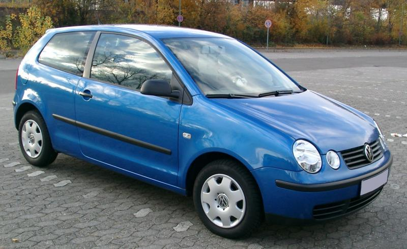 VW_Polo_IV_front_20071106