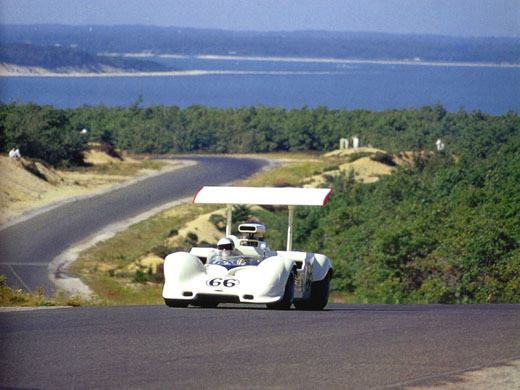 1968Bridge​hamptonJim​HallChapar​ral-g2
