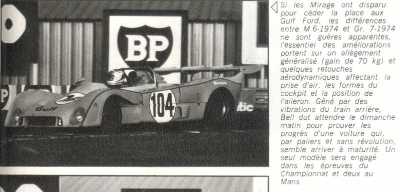 1974_4h_lm2.thecako
