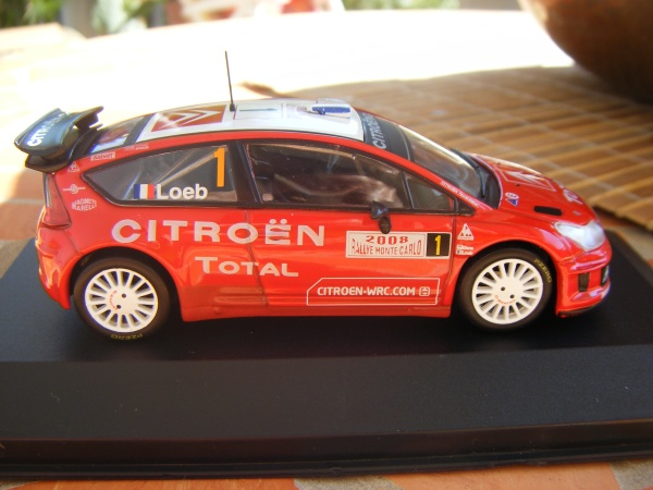 CitroenC4W​rc200802