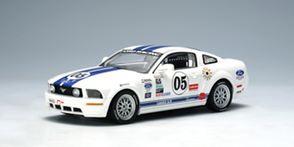 FORD%20RACING%20MUSTANG%20FR500C%20GRAND-AM%20CUP%20GS%202005