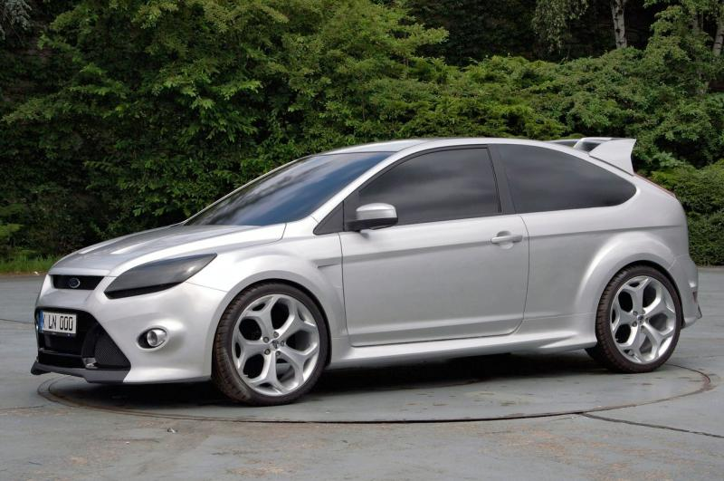 Ford%20Focus%20RS%202009%201