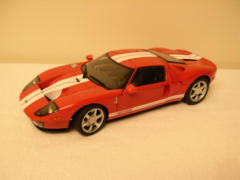 Ford%20GT%20-1.1
