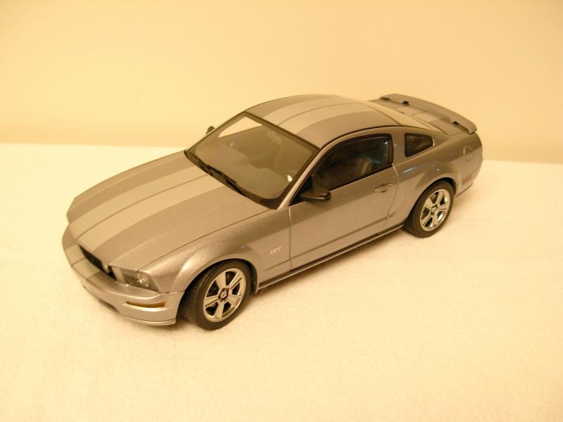 Ford%20Mustang%20GT%20-1.1
