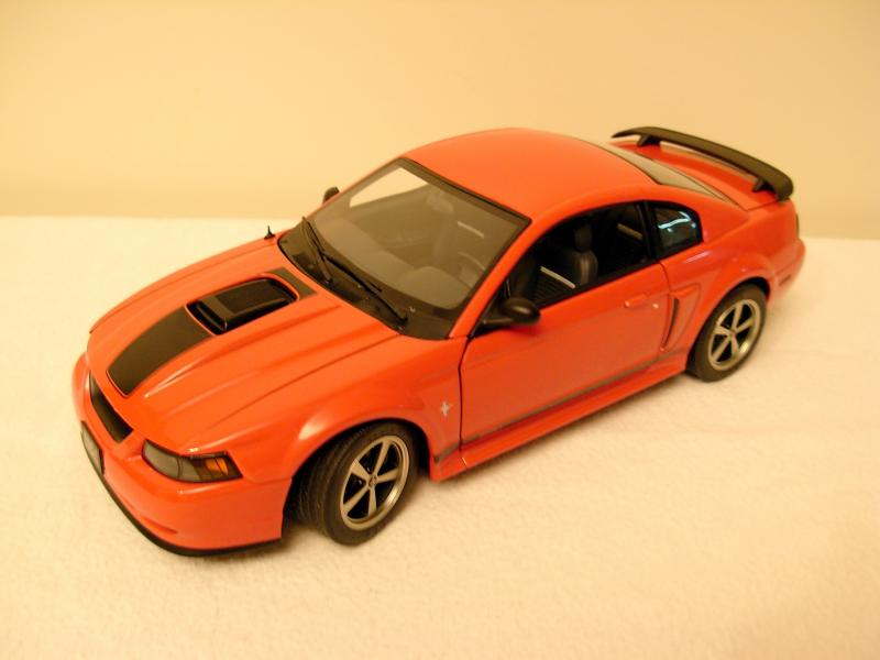 Ford%20Mustang%20Mach1%20-1.1