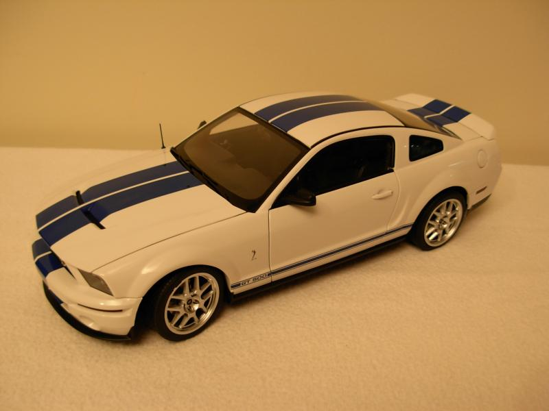 Ford%20Shelby%20Cobra%20GT500%20-1.1
