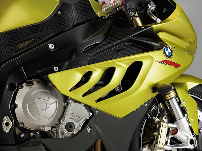 bmw-s-1000​-rr-41252-​29-zoom-ar​ticle