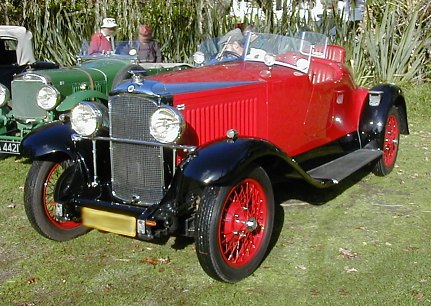 Vauxhall_29_Roadster_Red_sf2