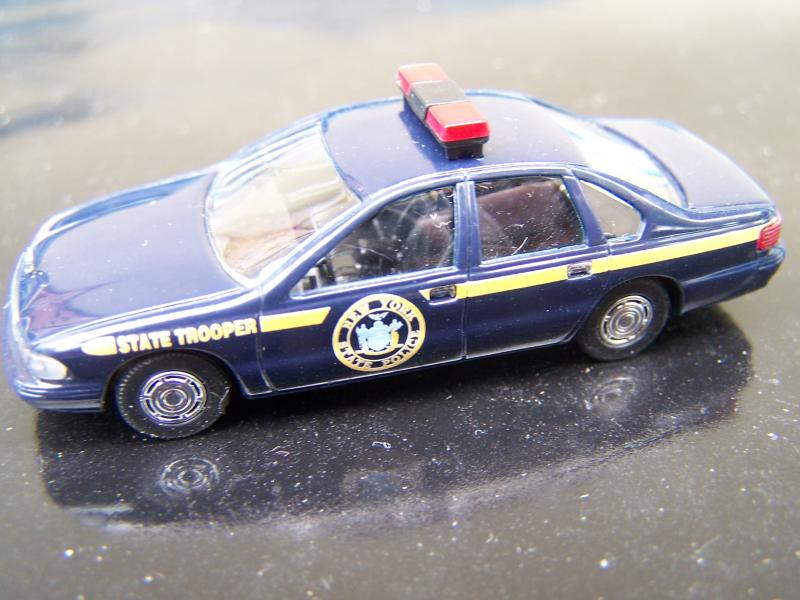 Chevy%20Caprice%20-%20NY%20State%20Trooper.JPG1.