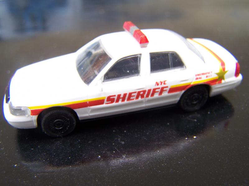 Ford%20Crown%20Victoria%202005%20-%20Sheriff%20NYC