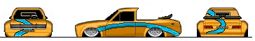 ford40coupebase1