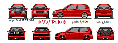 polo.png1.