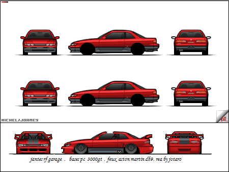 s13basefin.png1.