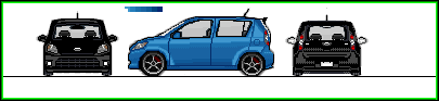 sirion_png1_