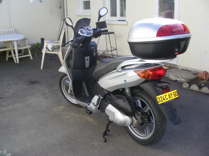 scooter4