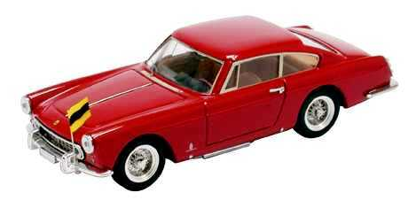 250gt-lm60