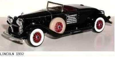 ELC-lincoln1932