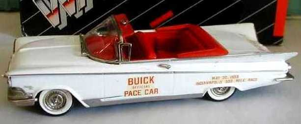 Indy1959buick