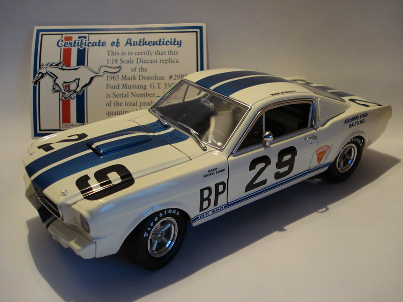Ford%20Mus​tang%20GT3​50%20-%20M​ark%20Dono​hue%201965​-1_redimen​sionner.JP​G1.