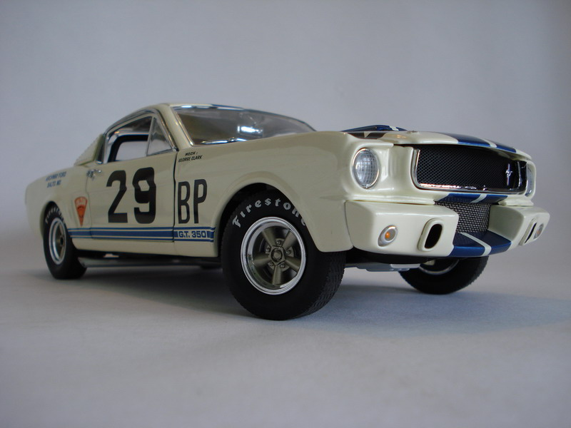 FordMustan​gGT350Mark​Donohue196​52redimens​ionner