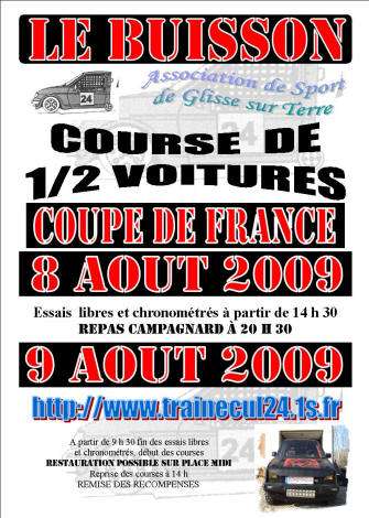 TRAINECUL249082009