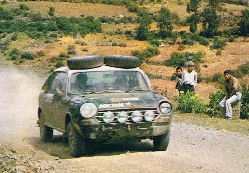 MORRIS%201800%20World%20cup%20rally%20Redgrave%20Cooper%20Freeborough%20HIGH%20ROAD%20Supp%201970%2007