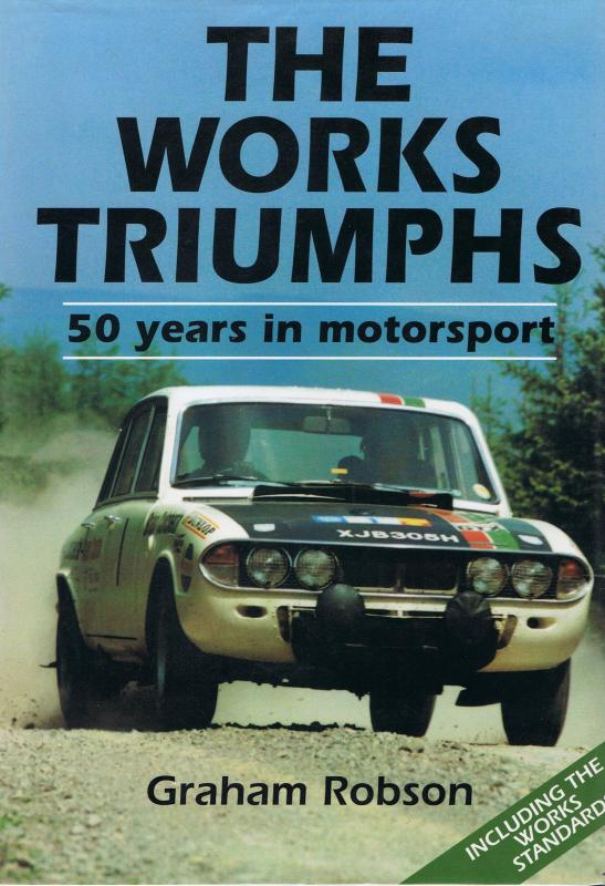 THE%20WORKS%20TRIUMPHS
