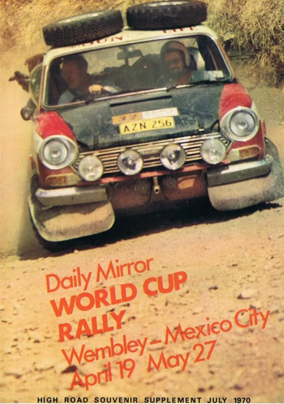 World%20cup%20rally%20HIGH%20ROAD%20Supp%201970%2007%20front