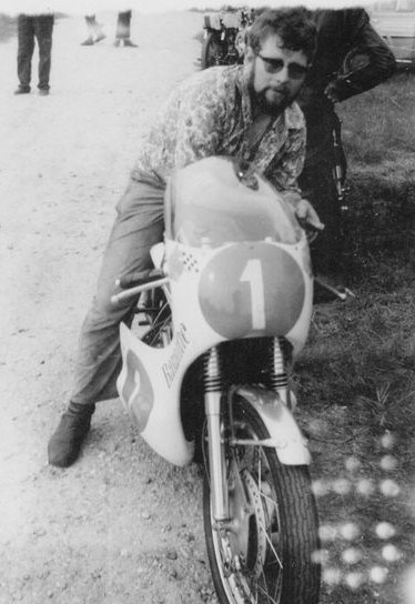 MagnyCours71