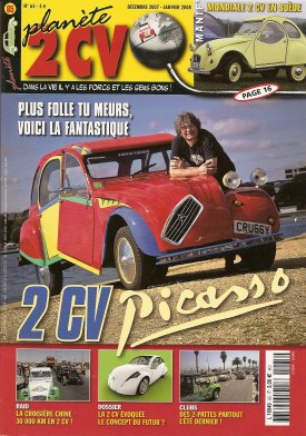 front_cover_planete_2CV