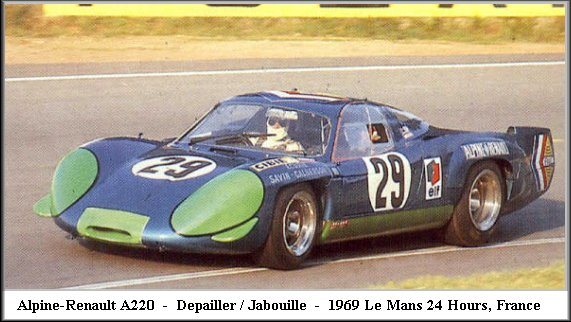 69LM29A