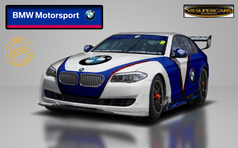 V8 Supercars - Page 10 Bmw5v8supercars.