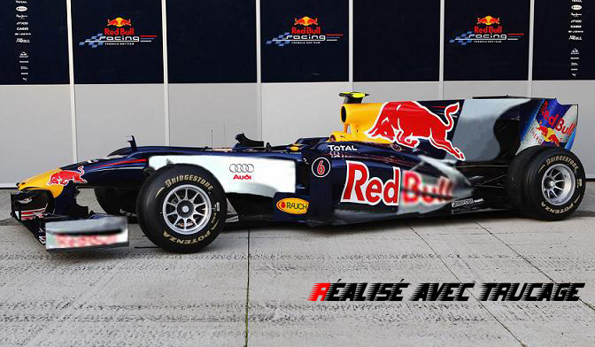 [F1] RedBull Racing - Page 11 Redbull2010launch1-xl