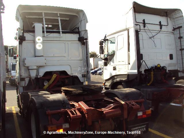 iveco19048t