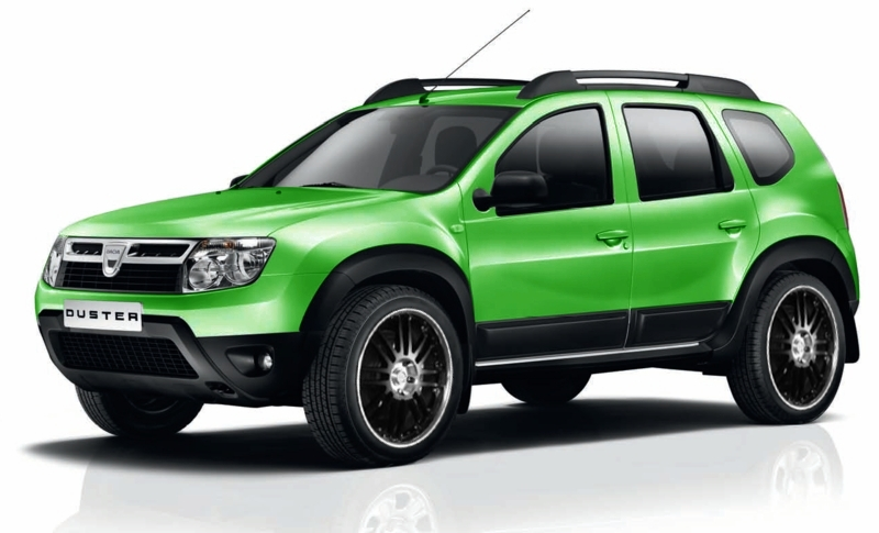 dacia duster 2010 2017 topic officiel page 200 duster dacia forum marques. Black Bedroom Furniture Sets. Home Design Ideas