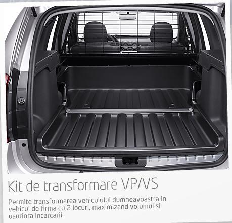 dacia duster 2010 2017 topic officiel page 344 duster dacia forum marques. Black Bedroom Furniture Sets. Home Design Ideas