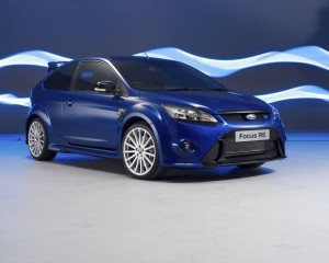 ford-focus-rs-2009-09-300x240