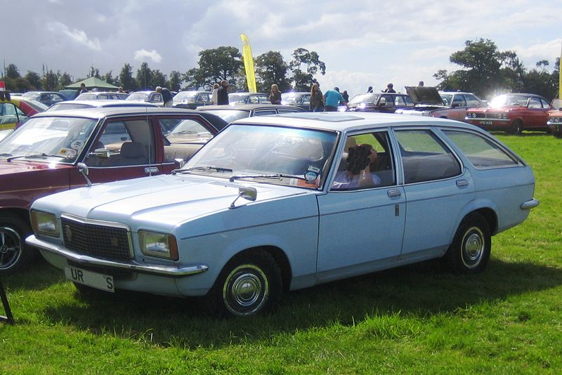 800px-Vauxhall_Victor_FE_Estate_License_plate_ca_1977