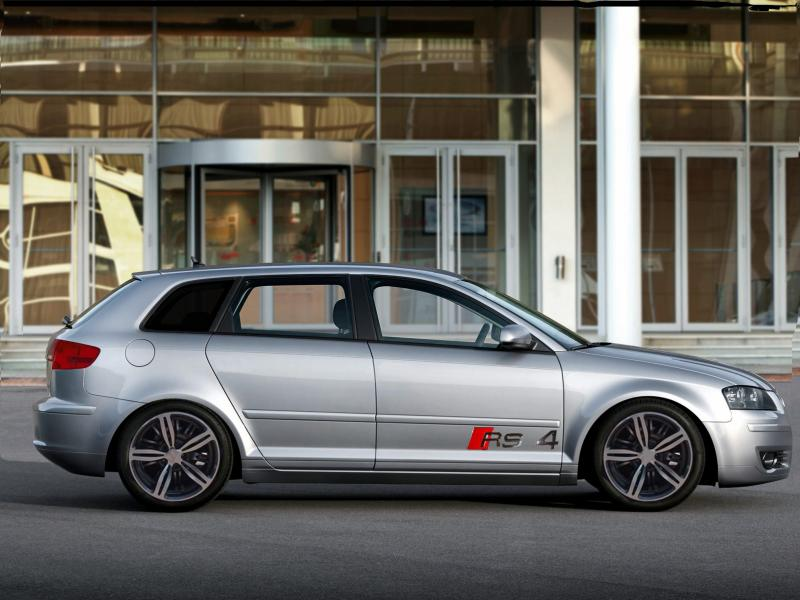 audi-a3-sportback-pictures-02.jpg2.